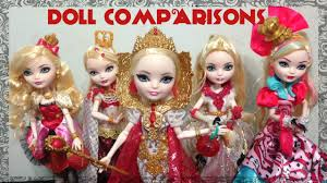 after high apple white doll royally after apple white review way legacy