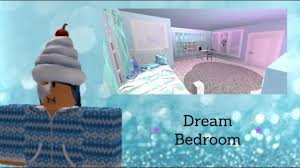 What Now Dream Bedroom Makeover - roblox speedbuild my dream room youtube