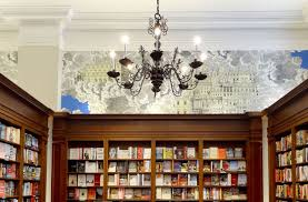 Interior Design History Store History About Us Rizzoli Bookstore