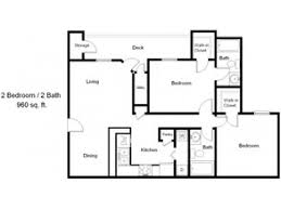 2 Bedroom Apartments In Lancaster Pa Houses For Rent In Lancaster Pa Rentdigs Page 9 2 Bedroom