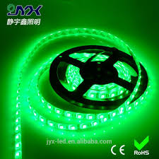 small battery operated led strip light small battery operated led