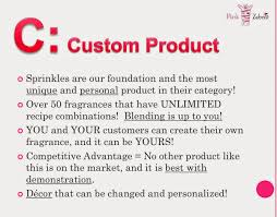 sprinkle my candles pink zebra independent consultant join pink