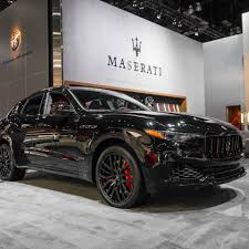 maserati usa price maserati usa home facebook