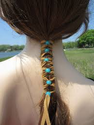 hairstyles wraps 28 best hair wraps braids beads images on pinterest braids hair