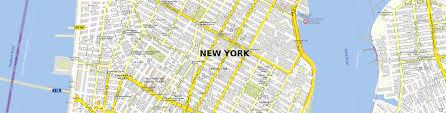 New York Map Pdf Mapz Com High Definition Maps