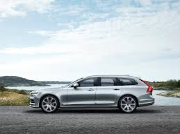 volvo quotes volvo u0027s new wagon is the best dad car ever business insider