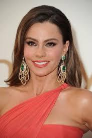 hair color for hispanic women over 40 sofia vergara 44 sofia vergara