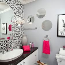 bathroom themes ideas bathroom themes ideas epic bathroom ideas themes fresh home