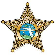flager black friday target flagler county deputies respond to more than a dozen domestic