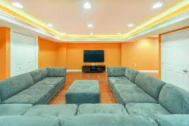 best home design gallery matakichi com part 228