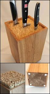 kitchen knife storage ideas 23 creative knife storage ideas that your kitchen more