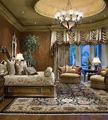 Luxurious Bedroom 54 Best Breathtaking Bedrooms Images On Pinterest Bedroom Ideas