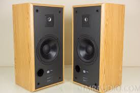 Beautiful Speakers Jbl 2800 Beautiful 2 Way Speakers The Music Room