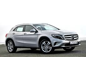 mercedes gla class suv dressed to kill mercedes gla class suv and style