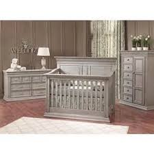 Babies R Us Changing Table Babies R Us Baby Gear U0026 Furniture 1327 George Dieter Dr El