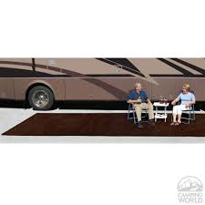 Rv Awning Mats 8 X 20 by Prest O Fit Patio Rug 8 X 20 Home Outdoor Decoration