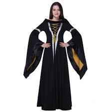 online shop halloween sexiness princess robes cosplay role play