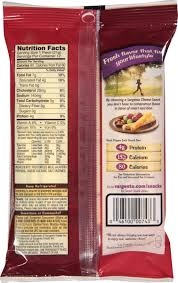 sargento light string cheese calories nutritional value of sargento string cheese besto blog