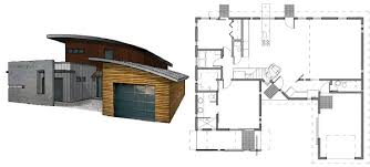 Pre Made House Plans | skip the architect with pre made plans design trend report
