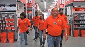 home depot fan rental home depot retail is detail merchandising experts team met