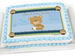 teddy bear baby shower ideas baby ideas