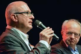 flucht vor altersarmut mit kleiner fachtagung der rosa luxemburg stiftung
