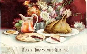 happy thanksgiving ecards funny winning homemade thanksgiving day card ideas card thanksgiving day