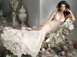 ivory lace wedding dress lace wedding dress for wedding