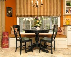 kitchen table bench seats houzz