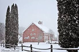 New England Wedding Venues New England Winter Wedding Venues Tbrb Info