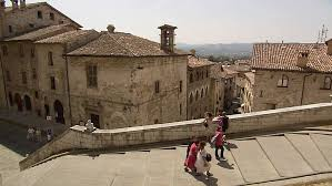 Tuscany tour 14 day small group trip overseas adventure travel