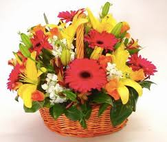 types of flower arrangements types of flower arrangements flowers magazine
