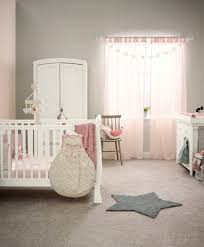 Babies Bedroom Furniture Nursery Furniture Baby Furniture Mamas U0026 Papas