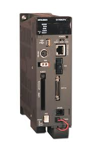 mitsubishi electric automation mitsubishi electric introduces q170m stand alone motion controller