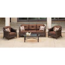 patio furniture baton rouge 13 best outdoor benches chairs
