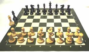 Cool Chess Boards by Cool Board Chess Board Brands Chess Board Free