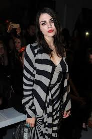 frances bean cobain remembers father on his 50th birthday the