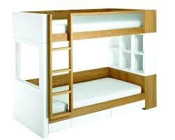 Bunk Bed With Open Bottom Bunk Bed With Open Bottom Stunning Bunk Bed With Open Bottom With