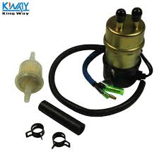online buy wholesale fuel pump kia from china fuel pump kia