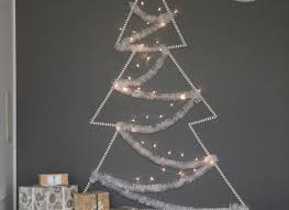 wall christmas lights decorations exelent christmas light wall decorations ornament wall art and