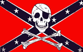 rebel pirate with skull and cross bones flag 150 x 90cm myflag com au