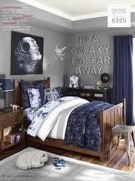 star wars bedroom decorations strikingly ideas star wars bedroom decor best 25 on pinterest room
