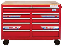 Custom Tool Cabinet New Lenox Tool Cabinet At Lowes