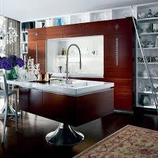 copper kitchen sink racks kitchen design ideas