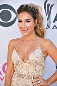 how to do the country chic hairstyle from covet fashion ehow 4 country chic jesse james decker hairstyles ombre highlights