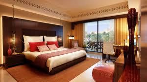 Luxury Bedroom Furniture Luxury Bedroom Furniture 2014 Gallery