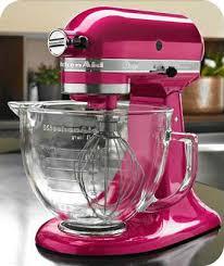 light pink kitchenaid stand mixer kitchen aid mixer pink kitchen design ideas