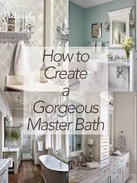 simple master bathroom ideas master bathroom ideas entirely eventful day