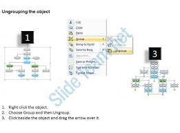 1013 busines ppt diagram process mapping flow chart powerpoint