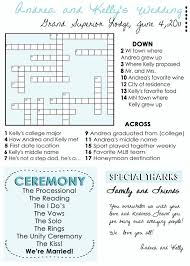 Program Wedding Fans 29 Best Programs Images On Pinterest Marriage Wedding Stuff And